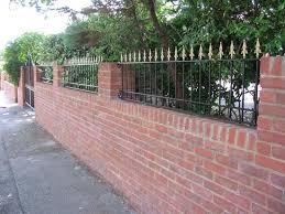 dvf portfolio decorative driveway gates with wall railings