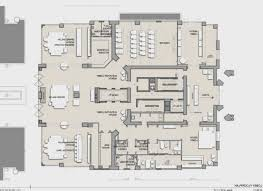 blueprint of a mansion blueprints for mansions home design popular best at architecture