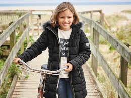 13 best kids coats the independent