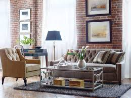 candice olson living room ideas eclectic candice olson living