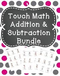 best 25 addition and subtraction practice ideas on pinterest