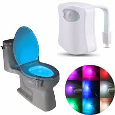 toilet light online buy wholesale toilets lights from china toilets lights