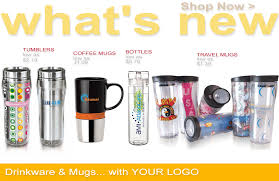 buy cheap mugs personalized mugs cheap imprinted mugs buy cheap