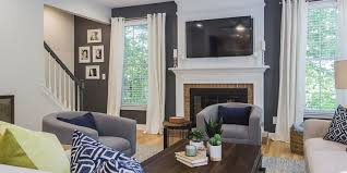 does it or list it leave the furniture 10 things you need to about the of it or