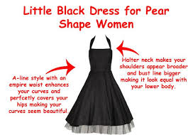 80 best pear shaped body images on pinterest pear shape body