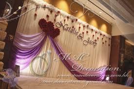 wedding backdrop ideas for reception wedding backdrop ideas hd images best 25 wedding stage