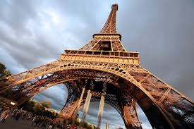 eifel tower eiffel tower guide everything you need to know cnn travel