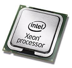 amazon black friday processors amazon com intel xeon processor e3 1231v3b 3 4 4 lga 1150