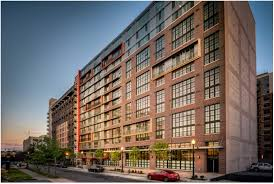 multifamily design ktgy architecture planning s designs honored at multifamily