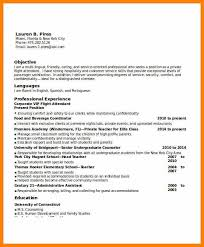 956315177027 caregiver skills resume pdf resume goal excel with