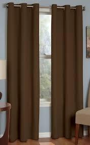 curtain white curtains target curtains at target bathroom