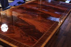 Large Dining Room Table Large Dining Room Table And Chairs Descargas Mundiales Com