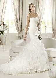best designers for wedding dresses best wedding dress designers best ideas b26 all about best wedding