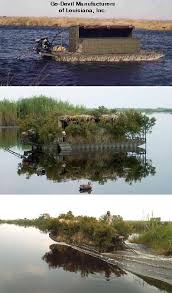 Duck Blind Images Floating Duck Blind Plans Group Picture Image By Tag