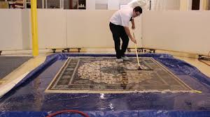 Who Cleans Area Rugs How To Properly Clean Wool Area Rugs