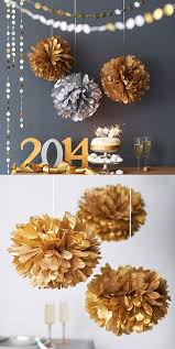 New Year S Eve Decoration Packs by Ez Fluff 16