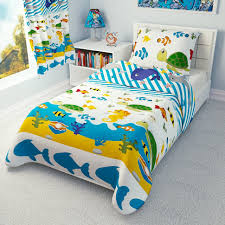 Childrens Twin Comforters Superhero Toddler Bedding Tags Animal Bedding For Kids Bed Lamps