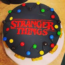 15 best tort stranger things images on pinterest stranger things