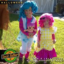 Lalaloopsy Halloween Costumes Closed Giveaway Win Lalaloopsy Diaper Surprise Baby
