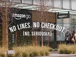 Amazon Is Hiring 5 000 Amazon Makes Up 43 Percent Of All Online Sales And 6 Other Insane