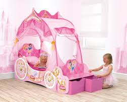 disney princess carriage bed for toddler canopy bed pink curtain full size of furniture disney princess carriage bed for toddler canopy bed pink curtain pink