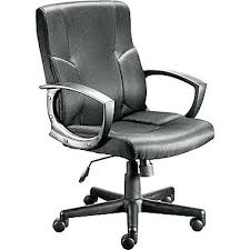 staples office chairs vibrant staples office chair remarkable