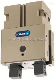 德国schunk夹持气缸pzn plus50 2 as ex 机床配件 中国环保在线