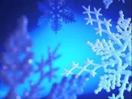 blue christmas elvis blue christmas