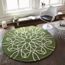 Feizy Rugs Rug Large Round Area Rugs Wuqiang Co