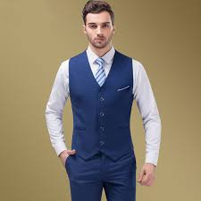 men wedding wedding clothes for men