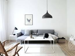 minimal room minimalist living room house living room ideas minimalist best