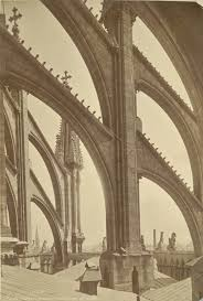 file reims cathedral flying buttresses 3485982355 jpg
