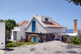 villa do mar ii
