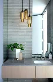 contemporary bathroom light fixtures contemporary bathroom lighting tempus bolognaprozess fuer az com
