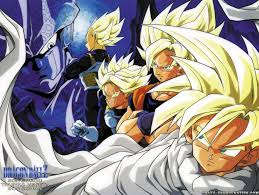 79 entries cool dragon ball wallpapers group