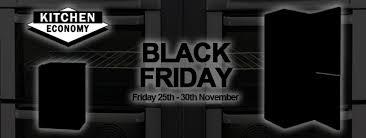 black friday fridge deals black friday amazing deals on washing machines cookers u0026 fridge