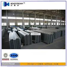 composite metal decking source quality composite metal decking