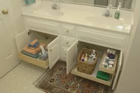 how to organize bathroom cabinets bathroom shelving bathroom cabinet organization systems organizer