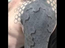 metal tattoo imgur