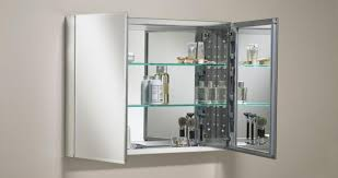 cabinet gorgeous medicine cabinet fluorescent light covers