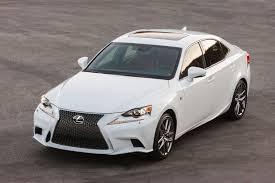 lexus is300 jdm wallpaper fantastic lexus is300 44 for vehicle ideas with lexus is300