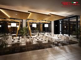 design solution contract furniture made in italy u2013 progettazione