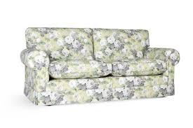 lofa sofa delcor bespoke furniture