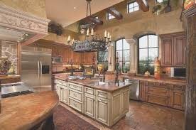 Popular Kitchen Backsplash Backsplash Tuscan Kitchen Backsplash Tuscan Tiles For Kitchen