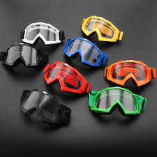 womens motocross goggles compare prices on women motocross online shopping buy low price