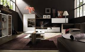 Stylish Living Room Chairs Living Room Modern Coffee Table For Stylish Living Room Best