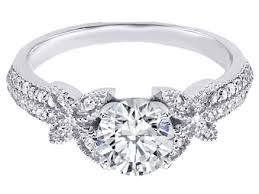 butterfly engagement ring butterfly engagement rings from mdc diamonds nyc