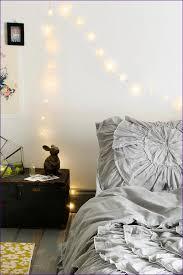 Best String Lights For Bedroom - bedroom wonderful cheap bistro lights garden string lights