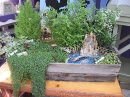 41 best fairy gardens images on pinterest fairies garden fairy