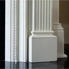 Custom Fireplace Surround And Mantel Custom Fireplace Mantels Distressed Wood Mantel Shelf Near Me And